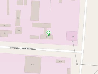 http://orenburgcatalog.ru/images/firms_maps/12881_4df94eb67bee36f010d19f1e898fa5e6.png